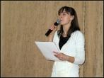 dzien-jezyka-ang-2007 (1)