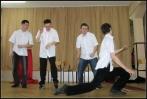 dzien-jezyka-ang-2007 (10)
