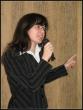 dzien-jezyka-ang-2007 (11)