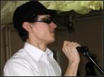 dzien-jezyka-ang-2007 (3)