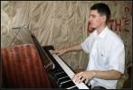 dzien-jezyka-ang-2007 (5)
