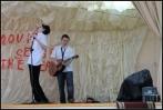 dzien-jezyka-ang-2007 (6)