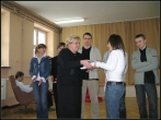 dzien-jezyka-ang-2007 (7)