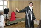 dzien-jezyka-ang-2007 (9)
