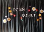 dzien-kobiet-2015 (9)