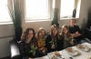 dzien-kobiet-cafe-adriano-2018 (1)