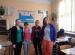 dzien-kolorowy-dres-2013 (12)