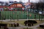 dzien-kolorowy-pomaranczowy-2015 (10)