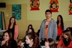 dzien-kolorowy-pomaranczowy-2015 (12)