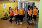 dzien-kolorowy-pomaranczowy-2015 (9)