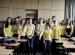 dzien-kolorowy-zolty-2013 (11)