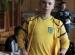 dzien-kolorowy-zolty-2013 (13)