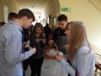 dzien-matematyki-2015 (14)
