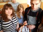 dzien-matematyki-2015 (15)