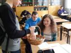 dzien-matematyki-2015 (18)