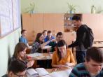 dzien-matematyki-2015 (7)