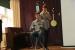 dzien-patronki-2015 (44)