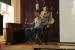 dzien-patronki-2015 (47)