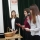 dzien-patronki-szkoly-2017 (2)