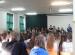 dzien-patronki-szkoly-2017 (3)