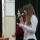 dzien-patronki-szkoly-2017 (4)