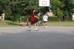 dzien-sportu-2007 (1)