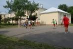 dzien-sportu-2007 (2)