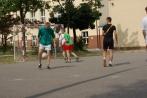 dzien-sportu-2007 (5)