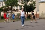 dzien-sportu-2007 (6)