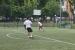 dzien-sportu-2011 (11)