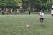 dzien-sportu-2011 (12)