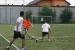 dzien-sportu-2011 (13)
