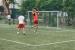dzien-sportu-2011 (14)