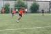 dzien-sportu-2011 (18)