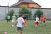 dzien-sportu-2011 (20)
