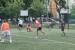 dzien-sportu-2011 (27)