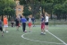 dzien-sportu-2011 (30)