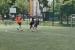dzien-sportu-2011 (32)