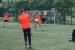 dzien-sportu-2011 (33)