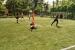 dzien-sportu-2011 (38)