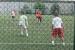 dzien-sportu-2011 (9)