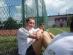 dzien-sportu-2012 (14)