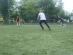 dzien-sportu-2012 (15)