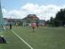 dzien-sportu-2012 (27)