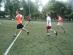 dzien-sportu-2012 (7)