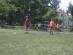 dzien-sportu-2012 (8)