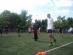 dzien-sportu-2012 (9)