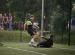 dzien-sportu-2013 (12)