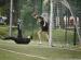 dzien-sportu-2013 (13)
