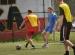 dzien-sportu-2013 (15)